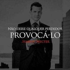 Harvey Specter Suits, Suits Harvey, Suits Series, Red Band Society, Grey Anatomy Quotes, Special Words, Human Development, Coaching, Inspirational Quotes