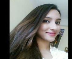Nepali free female chat