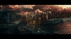 The Independence Day: Resurgence Spaceship Has Its Own Gravity. https://thescene.com/watch/wired/the-independence-day-resurgence-spaceship-has-its-own-gravity via @SCENE