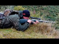 #waikarimoana A handful of good shots in 2013 part 2, a 10 kill shots in this video - YouTube