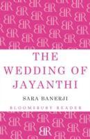 Prezzi e Sconti: #Wedding of jayanthi mandel  ad Euro 7.20 in #Libri #Libri