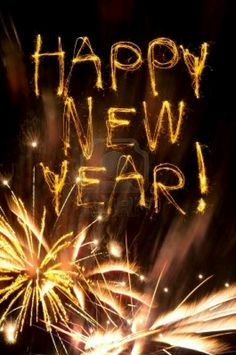 Happy New Year 2018 Quotes : Image Description Sparklers spell Happy New Year Happy New Year Pictures, Happy New Year 2015, New Year 2014, Happy 2017, Happy New Year Wishes, New Year Photos, Year Quotes, Quotes About New Year, New Years Party