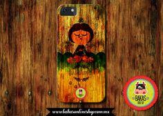 Samadhi yoga case, i Phone Case / iPhone 5 Case /iPhone 6 Case /iPhone 4S Case iPhone 4 Case iPhone 5C Case / iPhone Case de bakasonlineshop en Etsy