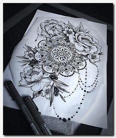 #tattoodesign #tattoo fun tattoo ideas, maori arm design, tribal tattoos for women on arm, irish sleeve tattoo ideas, small tree tattoo designs, sailor hand tattoos, artificial tattoo, lion and cub tattoo, military tattoo designs army, tiger blue eyes tattoo, full sleeve tattoo men, tattoo ideas of skulls, forearm to hand tattoos, fotos de tatoo, the girl dragon tattoo movie, hawaiian thigh tattoos #ad