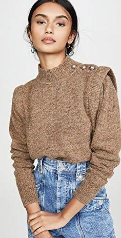 My Spring 2020 Capsule Wardrobe - Classy Yet Trendy China Fashion, 90s Fashion, Korean Fashion, Vintage Fashion, Fashion Tips, Fashion Quiz, Fashion Articles, Fashion Essentials, Fashion Quotes
