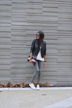 automne 2015 blog mode
