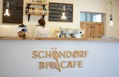 Pixi mit Milch | Reisen: Restaurant-Guide für Bratislava. Schöndorf Bio Cafe. | http://piximitmilch.at