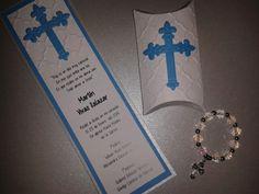 Primera comunion niño. Communion, Ideas, Paper, Little Girls, Models, Wrapping, Bags, First Communion Party, Condolences