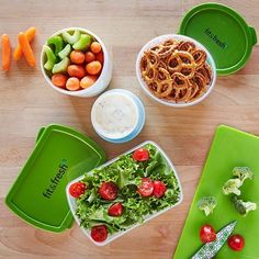 Take a look at this Prioritize Portion Control event today!