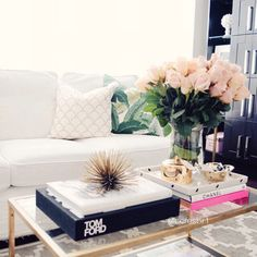 coffee table books interior design - 1000+ images about offee able Books on Pinterest offee table ...