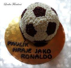 Harlekýn míč průměr o16 (1,34kg)