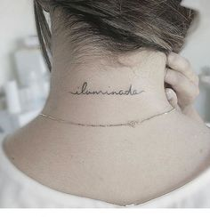 Excellent cute tattoos are offered on our website. Check it out and you wont be sorry you did. Dream Tattoos, Love Tattoos, Beautiful Tattoos, Body Art Tattoos, Small Tattoos, Tatoos, Watch Tattoos, Awesome Tattoos, Tattoo Son