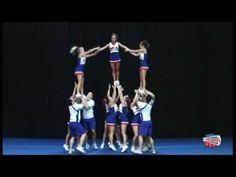 Pyramid Ideas - YouTube …