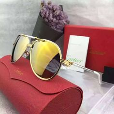 cartier Sunglasses, ID : 50584(FORSALE:a@yybags.com), pink backpack, best wallets, cheap satchel bags, kids backpacks, 2016 backpacks, best laptop backpack, designer wallets for men, personalized backpacks, custom backpacks, latest designer handbags, ladies leather briefcase, rucksack backpack, bag backpack, coin purse, rolling laptop backpack #cartierSunglasses #cartier #ladies #handbags