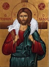 comunidade catolica shalom icones - Pesquisa Google