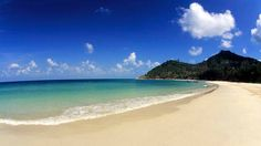 thailand - beaches