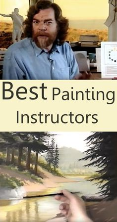 Introduction to Pencil Drawing Supplies & Techniques - Drawing On Demand Acrylic Painting Lessons, Acrylic Painting Techniques, Painting Videos, Painting Tips, Art Techniques, Learn Painting, Painting Art, Beginner Painting, Oil Painting Tutorials