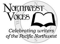 Northwest Voices is a collaboration between the Longview Public Library and Lower Columbia College. The Library welcomes this opportunity to bring community and writers together. Come listen, join in the dialog, and celebrate the voices of our region and our community.