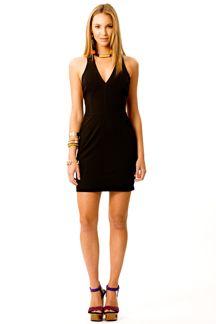 Secret Smile Dress - SALE $50