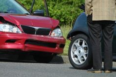 """""""Hire Catonsville Auto Accident Attorneys for great results"""""""