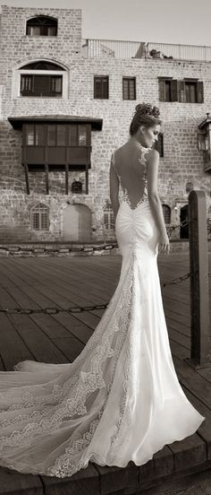 Search results for 2015 wedding gowns - Belle the Magazine . The Wedding Blog For The Sophisticated Bride