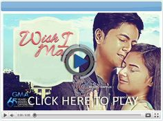 Wish I May- Pinoy Show Biz  Your Online Pinoy Showbiz Portal
