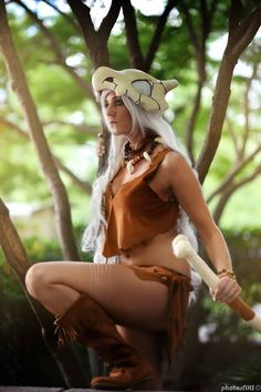 Check out these Best Anime Cosplay costume at this Expo. Great pictures of their costumes. Cosplay Diy, Cosplay Dress, Cosplay Makeup, Cosplay Outfits, Cosplay Girls, Anime Cosplay, Pokemon Costumes, Pokemon Cosplay, Anime Costumes