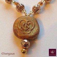 Handmade Jewelry created at La Maison de Ginger Www.lamaisondeginger.com #bijouxfantaisie #bijouxfaitsmain #bijouxfemme #bijouxmania #handmadejewelry #handmadecrafts #artjewelry #artisticjewelry #statementjewelry #bijouxartisanaux #boutiqueenligne  #onlineshop#bijouxartisanaux #boutiqueenligne  #bijouxcreateur #onlineshop#instajewelry #arttowear #unique #uniquejewelry #arttowearaccessories #beauty #glassart #gemstonejewelry #gemstones #bijouxfemme #bijouxfantaisie #etsy #newcollection… Jewelry Art, Jewelry Design, Feminine Style, Statement Jewelry, Handmade Jewelry, Drop Earrings, Unique, Etsy, Fashion