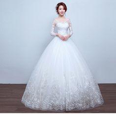 M520 - Áo cưới dáng xoè thiết kế lạ mắt, dễ thương *** CATTIEN BRIDAL SHOP *** Tel: 0938 398 102 Web: www.banaocuoi.net Facebook: www.facebook.com/... Showroom: 54C Nguyễn Bỉnh Khiêm, Phường Đakao, Quận 1, Thành Phố Hồ Chí Minh Tags: #áocưới #váycưới #mayáocưới #mayváycưới #xưởngáocưới #aocuoi #vaycuoi #mayaocuoi #bridaldress #weddingdress #brides #bridal #wedding