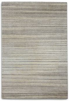 Wovenground | Modern Rugs | Simply Natural Rugs