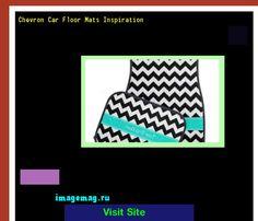 chevron car floor mats. Wonderful Mats Chevron Car Floor Mats Inspiration 215118  The Best Image Search For F