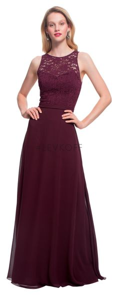*Bill Levkoff, 7027, Sz 12, Wine, $188 Available at Debra's Bridal Jacksonville, FL 32256 Contact us to make an Apt. (904) 519 9900