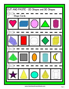 math worksheet : 1000 images about math and science worksheets on pinterest  math  : Math In Science Worksheets