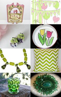 The Ides of March by karen on Etsy--Pinned with TreasuryPin.com