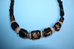 @BlackCoral4you Black and Brown Coral-Shell and Sterling Silver / Coral Negro y Marron-Concha y Plata de Ley  http://blackcoral4you.wordpress.com/