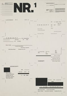 Wolfgang_Weingart_Typographic_Process_Nr_1_Organized_Text_Structures.jpg (634×900)