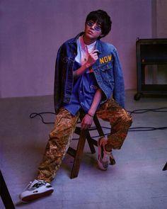 Prince, Punk, Sexy, Inspiration, Image, Idol, Inspire, Fashion, Biblical Inspiration