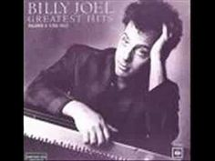 Billy Joel - My Life