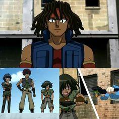 Beyblade Characters, Art World, Cartoon Network, Masters, Zero, Steel, Anime, Master's Degree, Cartoon Movies