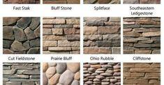Ide keramik dinding depan rumah minimalis  - Artikel terbaru berikut admin bagikan aneka desain keramik dinding depan rumah  yang kami rasa... Natural Stone Wall, Natural Stones, Firewood, Woodburning