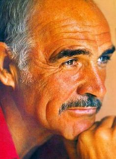 Posts about Sean Connery written by George Sean Connery, Hollywood Actor, Old Hollywood, James Bond, Tv Icon, Men Are Men, Scottish Actors, People Of Interest, Attractive Men