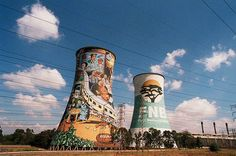 Be Brave: Bungee jump off Soweto towers Johannesburg City, Family Outing, Great View, Towers, Old Photos, Orlando, South Africa, Tourism, Concierge