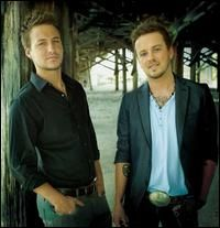 Love & Theft - If You Ever Get Lonely Lyrics Sometimes you have to admit that it just sucks getting hurt.