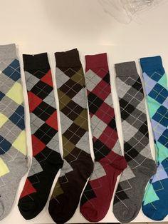 b986d2235d7 MAMIA Ladies girls knee high socks size 9-11 brand new  fashion  clothing
