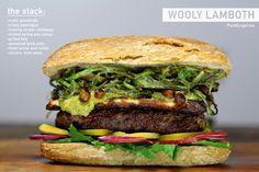Wooly Lamboth_HiRes