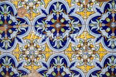 cuban pattern - Google Search