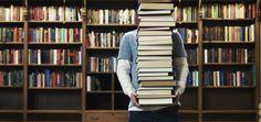 So starten Sie ein Startup in College (Infografik) - 1008 to handle my life Act Reading Strategies, Reading Resources, Great Books, My Books, Literary Genre, College Courses, Famous Books, Online College, Law School