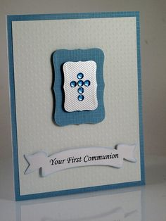 confirmation card - Cerca con Google