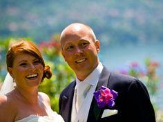 Reportage di nozze di Lorna & Mark di Riccardo Bestetti Button Holes Wedding, Buttonholes, Couple Photos, Couples, Couple Shots, Couple, Couple Pics