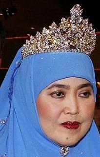 1000 wives of sultan ali 5